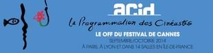Le off du Festival de Cannes