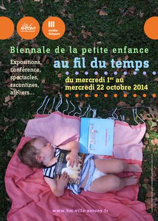 Biennale PE