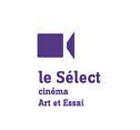 Antony - Le Sélect
