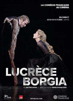 lucrece